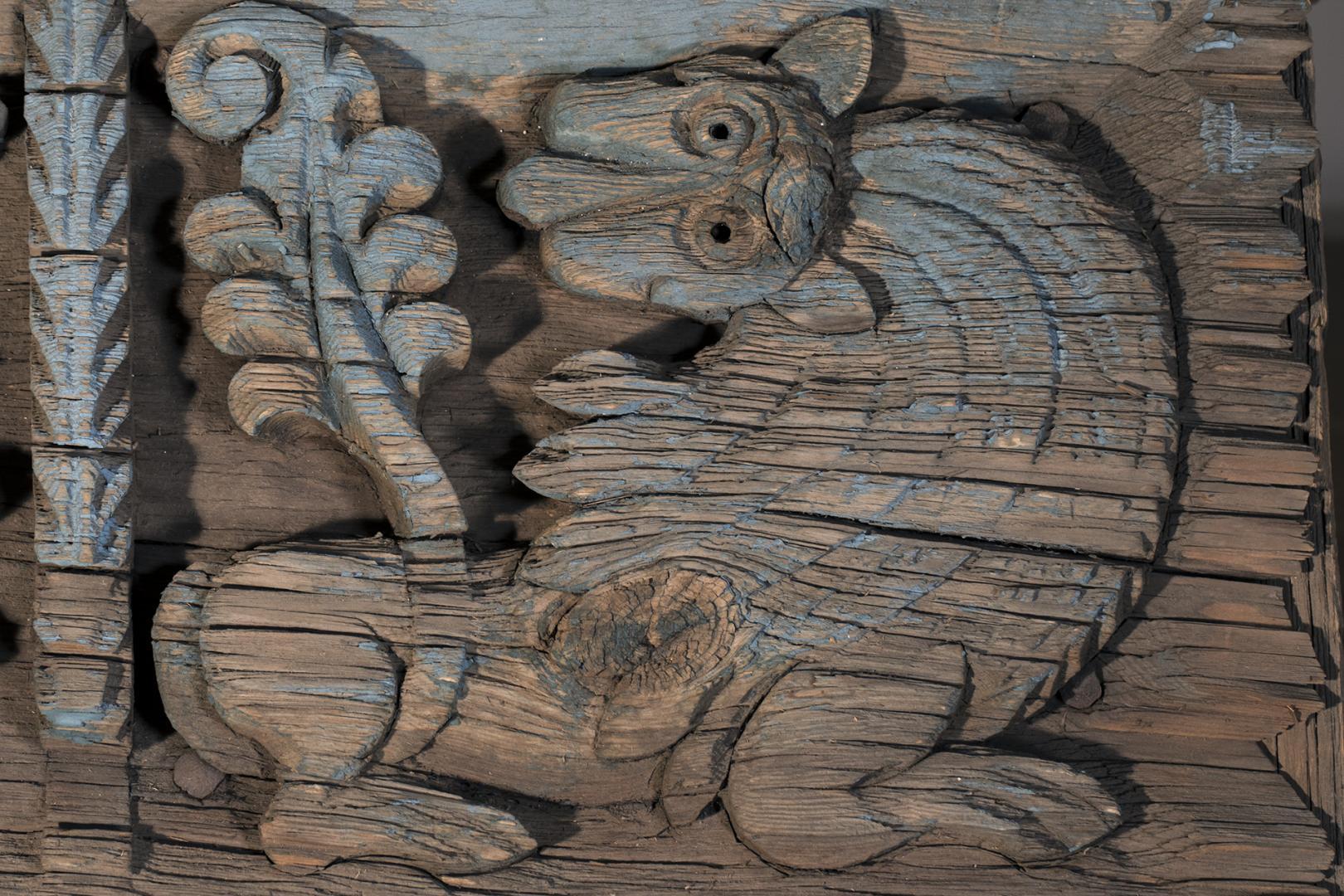 Каталог шедевров народного искусства из частных собраний